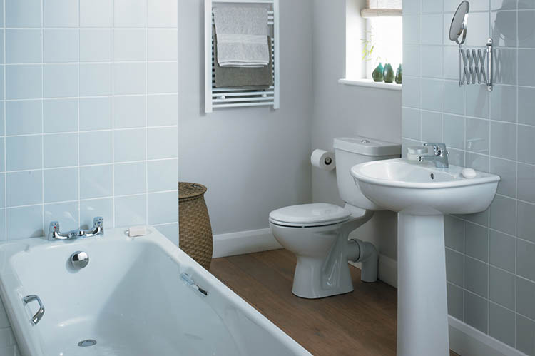 Interior Bathroom Design Visualisation. Design Drawer Studios, Architectural Visualisation Service includes 3D modelling, interior and exterior CGI renders and innovate presentations that communicate designs from architectural plans to aid marketing, sales and planning permissions